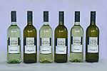 Wein vom Weingut Schachinger Königsbrunn am Wagram